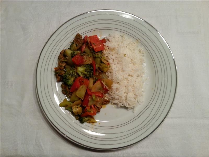 cholesterolverlagend koken